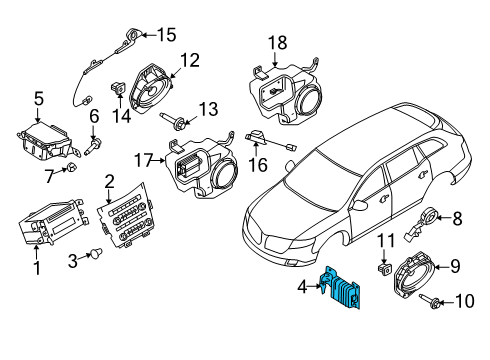 Wiring And Connectors Locations Of Honda Accord Air Conditioning System 94 07 as well 1998 Ford Ranger 4x4 Front Hub Diagram besides 0eacc3252b7ba57f furthermore Painless Wiring Kits in addition Fuel Filter Location On 2002 Focus. on 02 ford focus fuse diagram