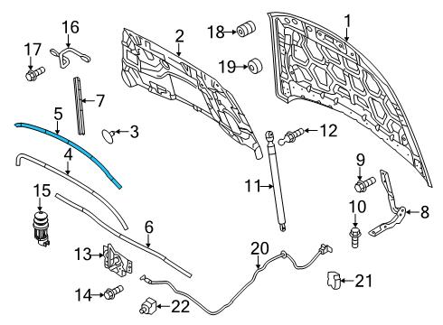 Model T Ford Engine Diagram Model T Coil Diagram Wiring