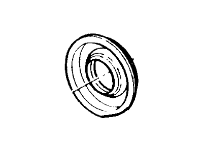Ford F67Z-1177-AC Seal