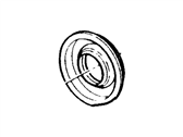 Ford EXP Wheel Seal - E1FZ-1177-A
