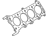 Lincoln Town Car Cylinder Head Gasket - 3U7Z-6051-AA