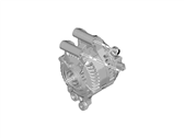Ford Fusion Alternator - DS7Z-10346-D