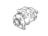 Ford Flex A/C Compressor - 9G1Z-19703-A