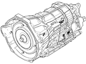 Ford F-150 Transmission Assembly - BL3Z-7000-E