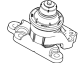 Ford Motor And Transmission Mount - DB5Z-6038-A