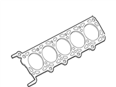 Ford E-350 Club Wagon Cylinder Head Gasket - 2L2Z-6051-AA