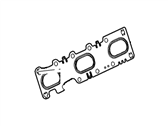 Ford Exhaust Manifold Gasket - BR3Z-9448-B