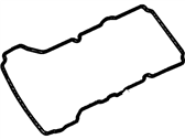 Ford Valve Cover Gasket - DL3Z-6584-B