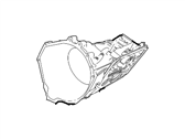Ford Transfer Case - 5L3Z-7005-AA