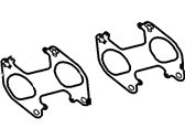 Ford Exhaust Manifold Gasket - 3L3Z-9448-CA