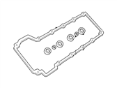 Ford Valve Cover Gasket - 3W4Z-6584-BB