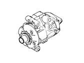 Ford A/C Compressor - 8G1Z-19703-AA