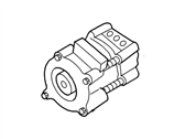 Ford A/C Compressor - 3R3Z-19V703-AA