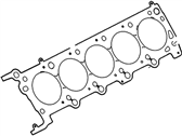 Ford 5C3Z-6051-AA Gasket - Cylinder Head