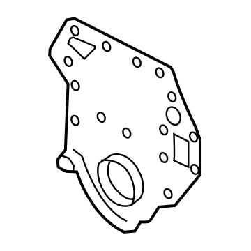 engine diagram 99 saab 9 3 turbo