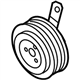 Ford A/C Idler Pulley - CV6Z-19D786-B