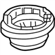 Lincoln MKX Strut Bearing - F2GZ-18198-A